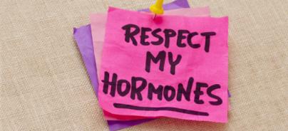 Hormonen-hoe-staan-mijn-hormonen-ervoor