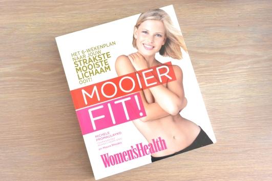 mooierfit1